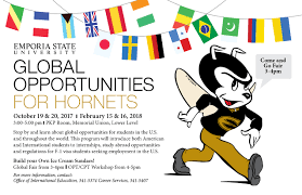 Times Jobs Resume Upload by Career Fairs And Events Career Services Emporia State University