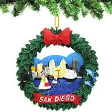 ornaments san diego zoo new year info 2018