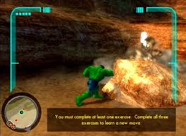 download psp games full version iso the incredible hulk ultimate destruction gamecube isos