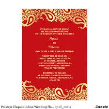 indian wedding invitation designs free wedding invitation sles zazzle awesome indian