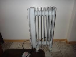 Bathroom Fan Heaters Wall Mounted Timer Wall Mounted Bathroom Fan Heater With Timer Home Design Ideas