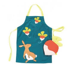 tablier cuisine enfants tablier cuisine enfant cadofil tablier à personnaliser cadofil