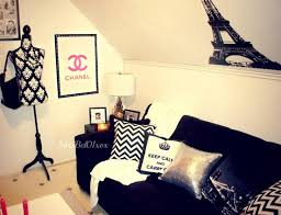 paris bedroom decor bedroom paris bedroom decor luxury best paris themed bedroom
