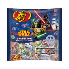 wars party supplies wars party ideas jelly belly candy company