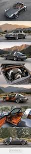 retro porsche custom 77 best classic u0026 custom porsches images on pinterest car cars