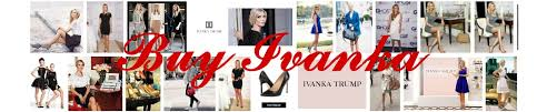 Ivanka Trump Amazon Buy Ivanka Ivanka Trump U0027s Brand Soars To 1 On Amazon Best