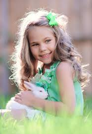 enchanting kids hairstyles 2017 hairstyles 2017 hair colors and