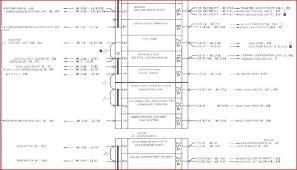 porsche 997 wiring diagrams porsche wiring diagrams instruction