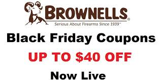 brownells black friday brownells coupon code memphis botanical garden