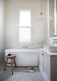 patterned tile bathroom patterned bathroom floor tiles best 25 bathroom floor tiles ideas