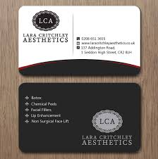 100 business card template uk luxury business card finishes