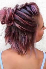 hair desings with plated hair best 25 braids for short hair ideas on pinterest short hair