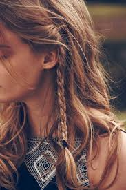 best 20 bohemian hairstyles ideas on pinterest hippie style