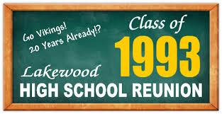 high school reunion banners class reunion banner 102 anniversary banner templates