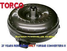 bmw e39 torque converter torque converters for bmw 530i ebay