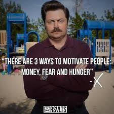 Swanson Meme - 9 the swanson pyramid of greatness humor nick offerman and memes