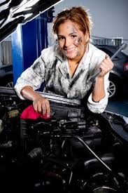 11 best mechanic lifestyle images on pinterest picture ideas
