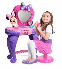Vanity Playset Toddler Vanity Playset Home Vanity Decoration