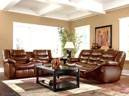 amusing 60 contemporary leather living room sets design