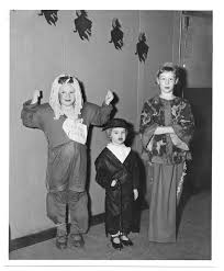 halloween costumes 1800 pique of the week kingston public library u0027s local history blog