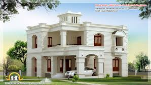 house with 4 bedrooms 2950 sq ft 4 bedroom house design home appliance