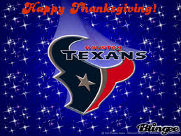 texans thanksgiving picture 33978761 blingee