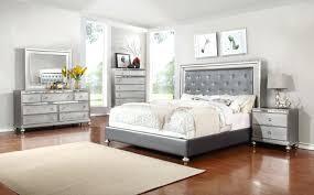 rooms to go twin beds rooms to go twin beds room ideas with arrangement two guest bedroom