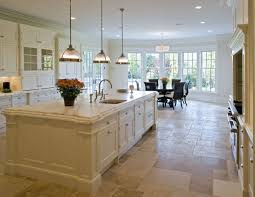 kitchen room 2017 luxury kitchen island pictures round kitchen
