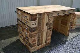 meuble de cuisine en palette meuble avec palette de bois revendre ses meubles en comment et