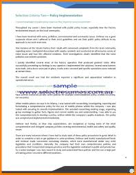 how to address selection criteria in a cover letter how to
