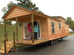 Building Small House The Small U0026 Tiny House Convergence 2017 Small House Convergence 2017