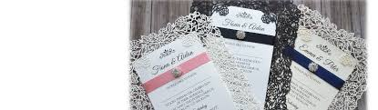 wedding invitations limerick kari designs handmade cards frames wedding invitations