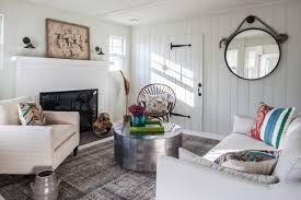 hamptons interior design east hampton interior decorating