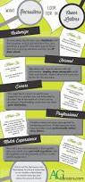 real cover letters that worked 41 best resumes u0026 cover letters images on pinterest resume cover