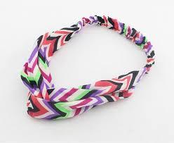 headband comprar más de 25 ideas increíbles sobre headband comprar en