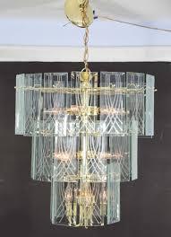turquoise chandelier chandelier modern rustic chandeliers bronze chandelier turquoise