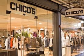chicos locations chico s fas to 120 stores lay 240 multichannel merchant