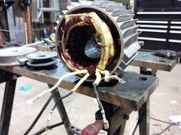motor capacitor start run wiring diagram at electric motor wiring