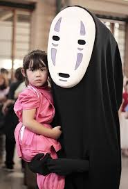 Cool Halloween Costume Ideas 20 Clever Halloween Costume Ideas For You And Your Kids