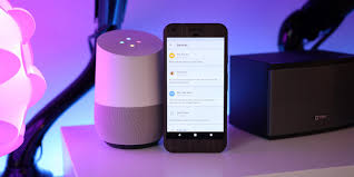 Home App Google Home Now Supports Over 70 Apps And Services Here Are Some