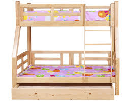 Save Space Bed Lovely Space Saving Loft Bed Ideas For Girls