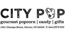 Gift Baskets Denver Colorado Suppliers For A La Carte Gifts U0026 Baskets Denver Co