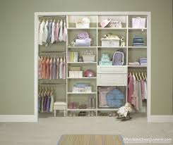 Discount Closet Organizers Closet Solutions By Affordable Closet Systems Inc