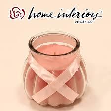 Catalogo De Home Interiors