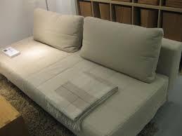 Muji Modular Wardrobe Furniture Pinterest Modular Wardrobes - Muji sofas