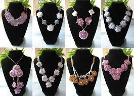 free necklace patterns images Donna 39 s crochet designs blog of free patterns 2012 11 25 JPG
