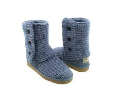 ugg sale code 62 best uggs i need some images on shoes uggs and