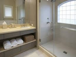 easy bathroom remodel ideas making easy bathroom remodel remodel ideas