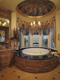 best 25 mediterranean baths ideas on pinterest mediterranean