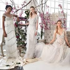 best wedding dress designers best wedding dress designers popsugar fashion